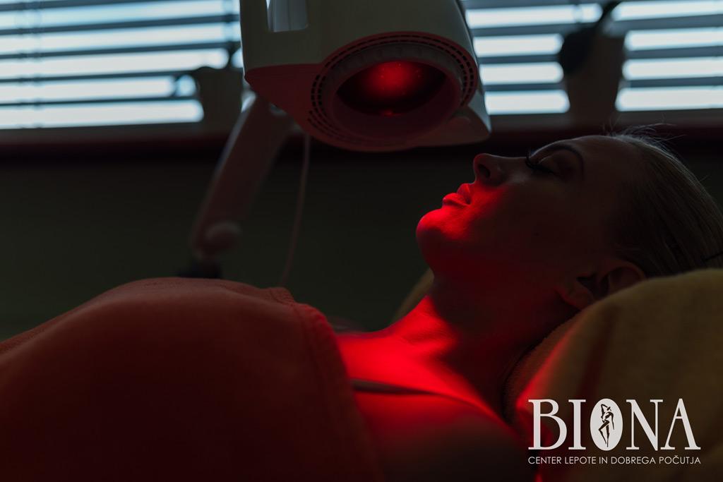 trajno odstranjevanje dlačic z laserjem, anticelulitni programi-biona-biona_galerija-10