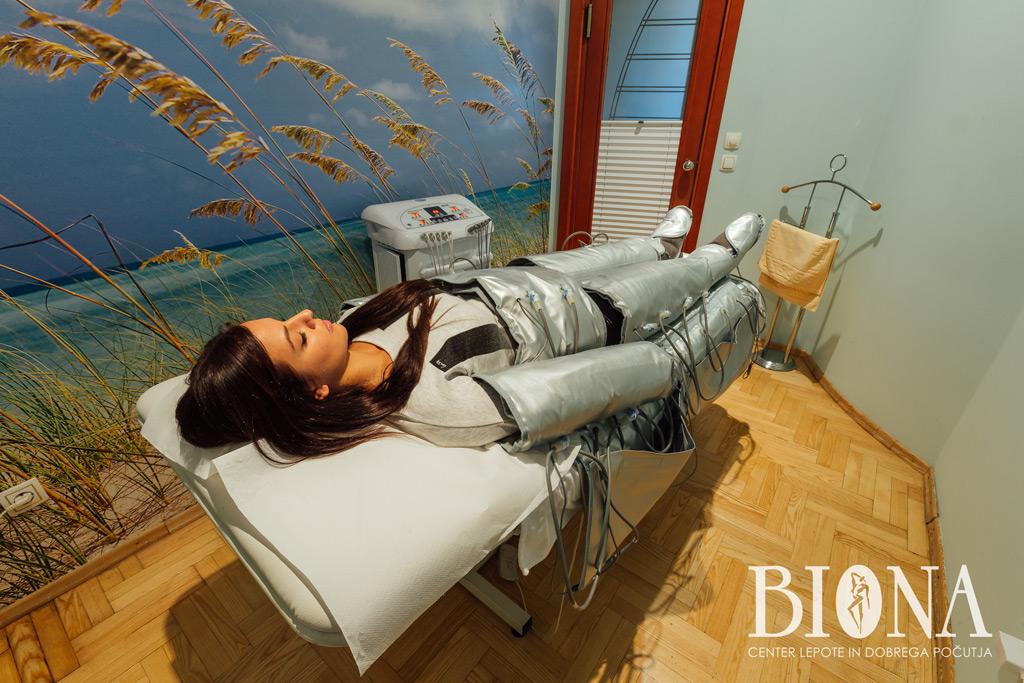 trajno odstranjevanje dlačic z laserjem, anticelulitni programi-biona-biona_galerija-12