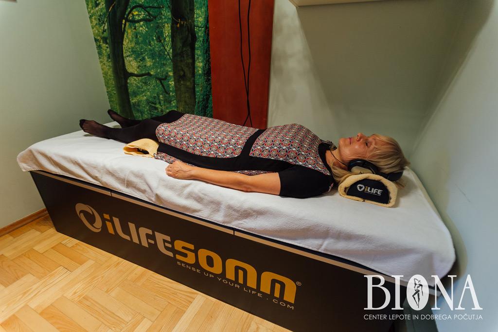 trajno odstranjevanje dlačic z laserjem, anticelulitni programi-biona-biona_galerija-13