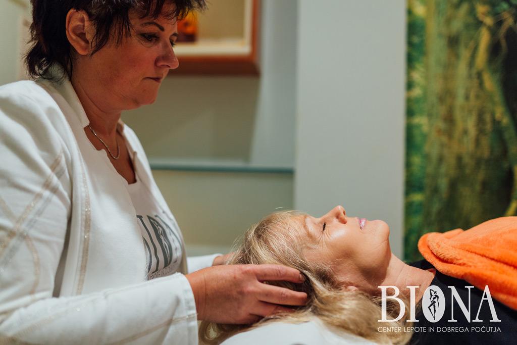 trajno odstranjevanje dlačic z laserjem, anticelulitni programi-biona-biona_galerija-14