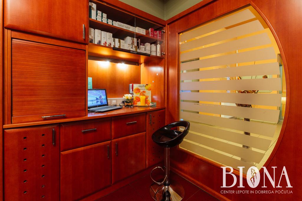 trajno odstranjevanje dlačic z laserjem, anticelulitni programi-biona-biona_galerija-2
