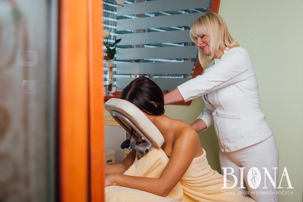 trajno odstranjevanje dlačic z laserjem, anticelulitni programi-biona-biona_galerija-6