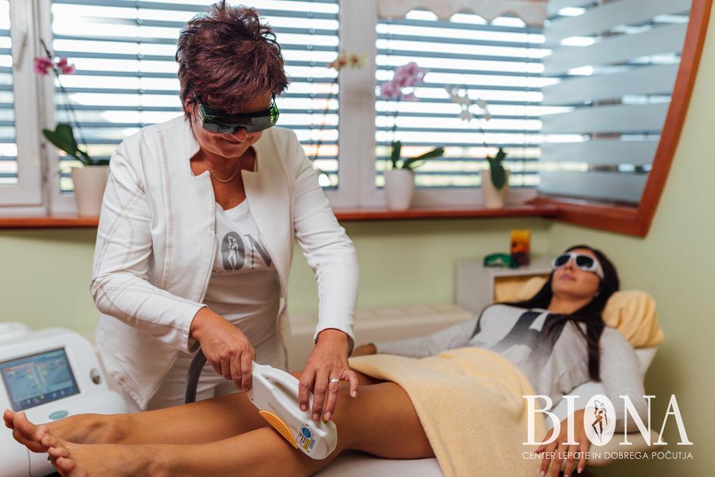 trajno odstranjevanje dlačic z laserjem, anticelulitni programi-biona-biona_galerija-9
