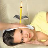 Ciscenje uses, Nega telesa, Biona Center lepote in dobrega počutja