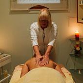 Klasicna masaza, Welness, Biona Center lepote in dobrega počutja