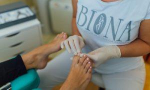 biona, nega telesa, Paket_popolne_noge