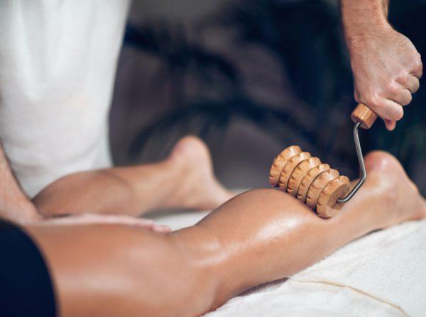 biona-madero-terapija